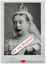 Shock-the-Queen.jpg