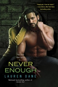 Never_Enough 500x700
