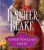 Silver-Tongued Devil by Jennifer Blake