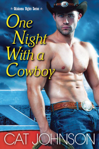 Cat-Johnson-one_night_cowboy