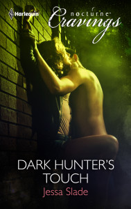 cover_DarkHuntersTouch