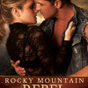 Rocky Mountain Rebel by Vivian Arend