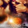 Awakening The Warriors by S.E. Gilchrist