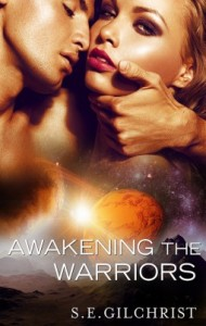 awakening the warriors