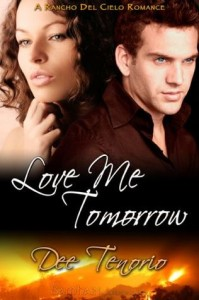 love me tomorrow
