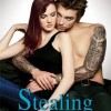 Sunday Snippet: Stealing Harper by Molly McAdams