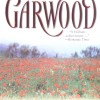 Series Saturday - 'For The Roses' series by Julie Garwood