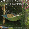 Sunday Snippet: Second Chance at Happiness by Heather Lire