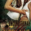 Sunday Snippet: Unconditional by Lauren Dane