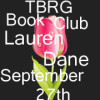 Book Club: Laid Bare by Lauren Dane