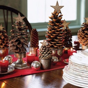inspiring-rustic-christmas-table-setting-12