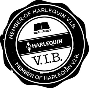 VIB_badge_black