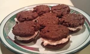 overload cookies