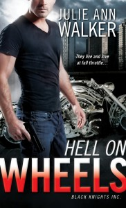 HELL-ON-WHEELS-final1-623x1024