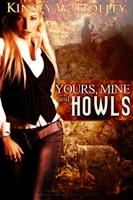 YoursMineandHowls-133x200