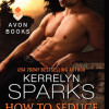 How to Seduce a Vampire Without Really Trying by Kerrelyn Sparks
