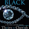 Sunday Snippet: Theirs to Cherish by Shayla Black