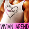 Blog Tour: All Fired Up by Vivian Arend and Elle Kennedy