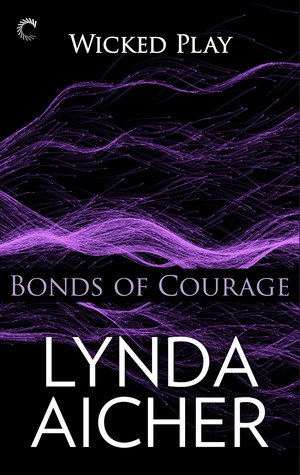 bonds of courage