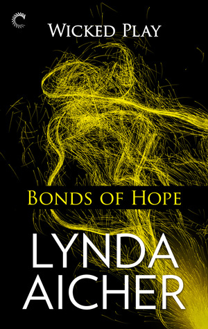 bonds of hope