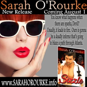 Sizzle Teaser - Molly Inferno lores