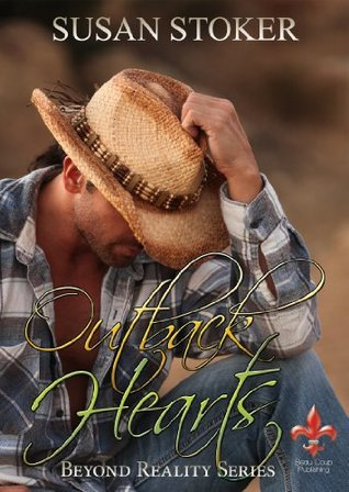 outback hearts