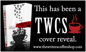 6 TWCS-Cover-Reveal-Banner