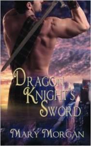 DragonKnightsSword