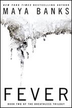 fever_215