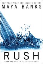 rush_215