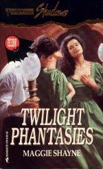 twilightphantasies