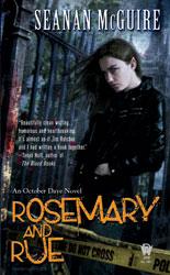 Rosemary_and_Rue_thumb