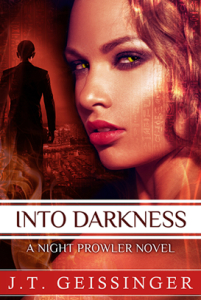 into_the_darkness_book_page