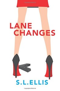 LaneChanges