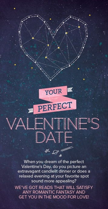 Your Perfect V Date_image
