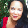 Angie Sandro Author Photo