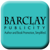 barclay Button_Basic