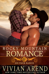 RockyMountainRomance300-1-e1407816349954