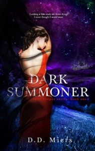 DarkSummoner