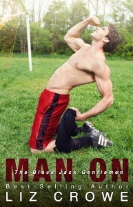 ManOn_Book1_CoverSm