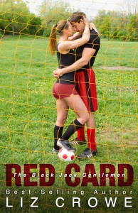 RedCard_Book2_CoverSm