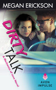 dirty talk_Cover