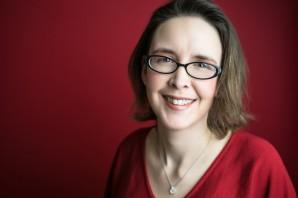 elisabeth staab profile