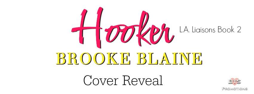 Hooker cover banner