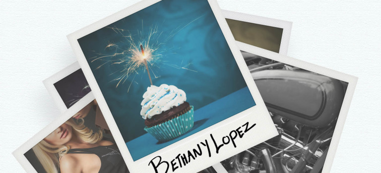 Blog Tour: Always Room for Cupcakes By Bethany Lopez + Excerpt + Giveaway