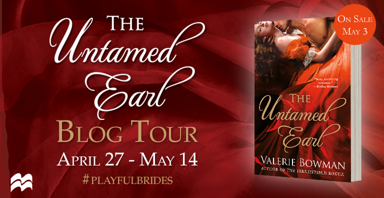 The-Untamed-Earl-Blog-Tour