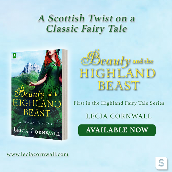 Beauty and the Highland Beast2