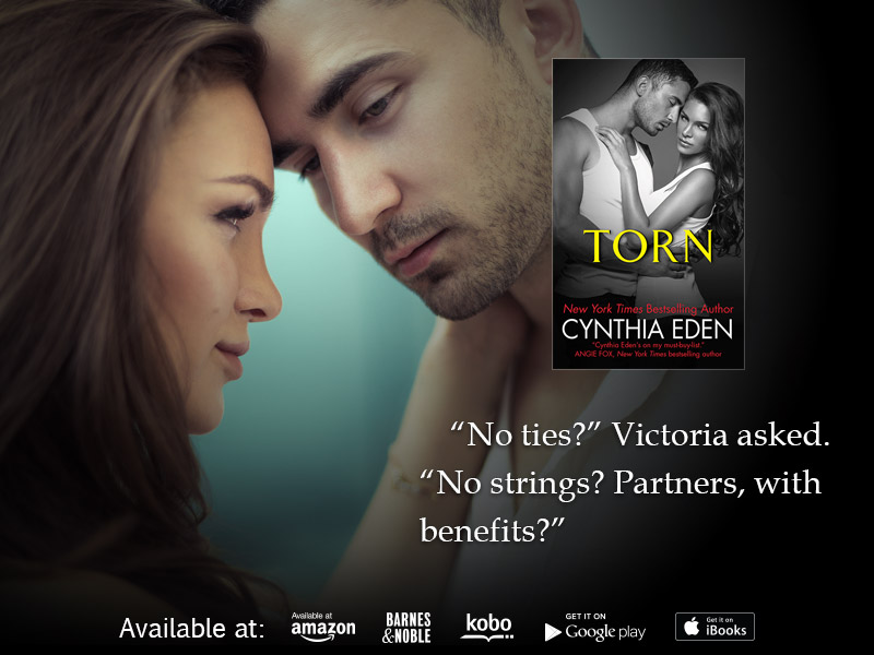 torn-share-6